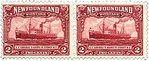 Newfoundland postage stamp.jpg