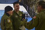 Next stop Cape Canaveral 161130-F-XO910-0121.jpg