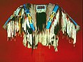Nez Perce beaded shirt.jpg