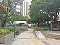 Ngau Pei Sha Street Playground 07.jpg