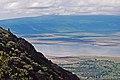 Ngorongoro 2012 05 30 2737 (7500959144).jpg