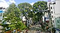 Nguyen tri phuong, Phuong 9, quan 10, tp hcmvn - panoramio.jpg