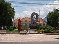 Nha Trang , Vietnam - panoramio (53).jpg