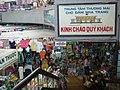 Nha Trang Chợ Đầm market - panoramio (1).jpg