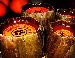 Element Rice Cakes
