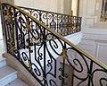 Nice,musée Masséna057.jpg