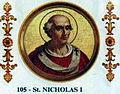 Nicholas I.jpg