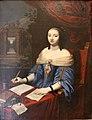 Nicolas Mignard-Portrait d'une dame.jpg