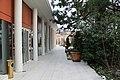 Niederbronn-les-Bains (8401590255).jpg