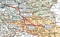 Niederschlesisch-Märkische Eisenbahn.jpg