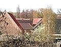 Niedertrebra 1998-04-13 21.jpg