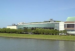 Niigata-City Performing Arts Center (Ryutopia) 001.JPG