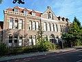 Nijmegen Dobbelmanweg 5, meisjespensionaat (02).JPG