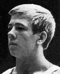 Nikolai Andrianov c1974.jpg