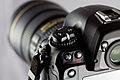 Nikon D4-Detail-5555.jpg