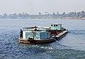 Nile Barge R09.jpg