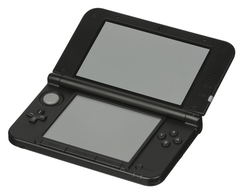 Nintendo-3DS-XL-angled.png