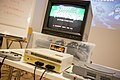Nintendo Playstation Prototype (26398120038).jpg