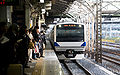 Nippori Station 02.jpg