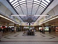 Nishinomiya-kitaguchi station1.JPG