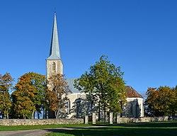 Nissi kirik, 1873 (1).jpg