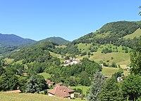 Nistos (Hautes-Pyrénées) 1.jpg