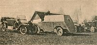 Niva-1916-armored-car.jpg
