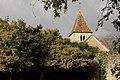 Nohant-Vic, église de Nohant PM 09535.jpg