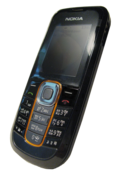 Nokia 2600 classic 3.png