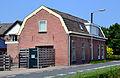 Noordwijkerhout Delfweg 34 01.jpg