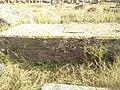 Noratus old cemetery 22.jpg