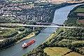 Nord-Ossee-Kanal (50040457911).jpg