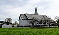 Norheim kirke.jpg