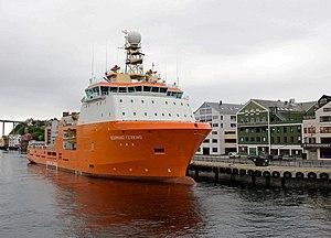 Normand Ferking ,Kristiansund.jpg