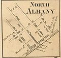 NorthAlbany1866.jpg