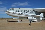 North American AGM-28 Hound Dog '024' (27598041446).jpg