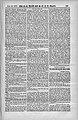 North China Herald - Vol XXIII - No 645 - 1879-10-10 - pg 359.jpg