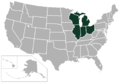 North Star Conference-USA-states.png