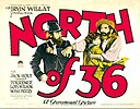 North of 36 poster.jpg