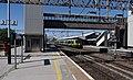 Northampton railway station MMB 05 350266.jpg