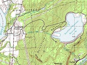 Northfield Mountain Tailrace Tunnel - USGS map.jpg