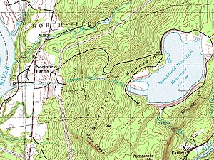 Northfield Mountain Tailrace Tunnel - USGS map.jpg