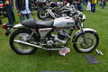 Norton Commando at Quail Motorcycle Gathering 2015.jpg