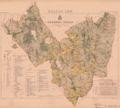 Norunda härad 1862 karta.jpg
