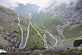 Norwegia-190.jpg