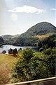 Norwegian landscape (2).jpg