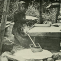 Norwegian peasant baking bread.png