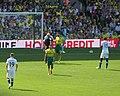 Norwich 2 Chelsea 3 (48616828728).jpg