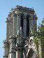 Notre Dame Paris torre.jpg