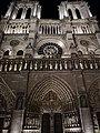 Notre Dame de nuit.jpg